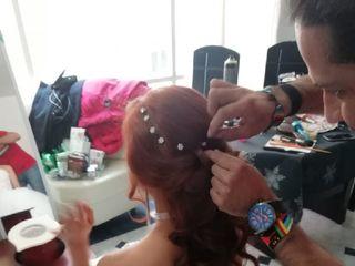 Lau Quintero Makeup 2