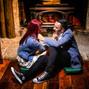 El matrimonio de Mauricio Ortiz y Ludwig Santana Fotografía 13