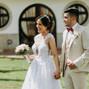 El matrimonio de María Fernanda Gómez Gómez y Collphotography 19