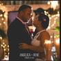 El matrimonio de Juanita y Daniel Arcila Fotografía 15