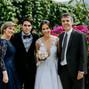 El matrimonio de María Fernanda Gómez Gómez y Collphotography 23