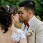 El matrimonio de María Fernanda Gómez Gómez y Collphotography 24