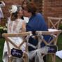El matrimonio de Alexandra Diaz Arias y Eventy Mobiliario 3