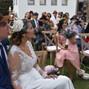 El matrimonio de Alexandra Diaz Arias y Eventy Mobiliario 4