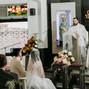 El matrimonio de María Fernanda Gómez Gómez y Collphotography 28