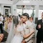 El matrimonio de María Fernanda Gómez Gómez y Collphotography 29