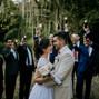 El matrimonio de María Fernanda Gómez Gómez y Collphotography 35
