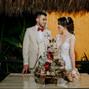 El matrimonio de María Fernanda Gómez Gómez y Collphotography 36