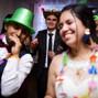 El matrimonio de Andrea Paola Quintero Oviedo y Banquetes Arte y Estilo 15
