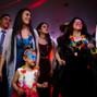 El matrimonio de Andrea Paola Quintero Oviedo y Banquetes Arte y Estilo 16