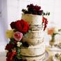El matrimonio de Andrea Paola Quintero Oviedo y Banquetes Arte y Estilo 18