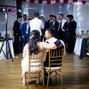 El matrimonio de Andrea Paola Quintero Oviedo y Banquetes Arte y Estilo 20