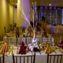 El matrimonio de Andrea Paola Quintero Oviedo y Banquetes Arte y Estilo 21