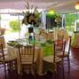 Casa Gourmet 6