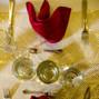 El matrimonio de Andrea Paola Quintero Oviedo y Banquetes Arte y Estilo 24