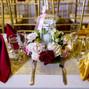 El matrimonio de Andrea Paola Quintero Oviedo y Banquetes Arte y Estilo 27