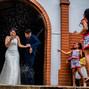 El matrimonio de Marian y Saín Cruz Fotógrafo 7