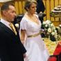 El matrimonio de Diana Galvez y Genio'z Eventos 6