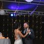 El matrimonio de Laura Loaiza y María Teresa Morales Diseñadora 13