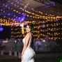 El matrimonio de Laura Loaiza y María Teresa Morales Diseñadora 17