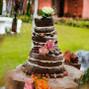 El matrimonio de Marian y Saín Cruz Fotógrafo 18