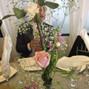 El matrimonio de CATALINA y Los Raques de Bella Luna - Classic Eventos Santhodomingo 8
