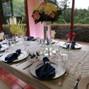 El matrimonio de Giovanny C. y Banquetes Casa Cristal 85
