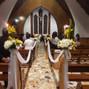 El matrimonio de Diana Galvez y Genio'z Eventos 15