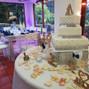 El matrimonio de Giovanny C. y Banquetes Casa Cristal 86