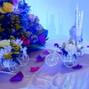 El matrimonio de Diana Galvez y Genio'z Eventos 17