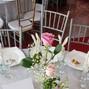 El matrimonio de CATALINA y Los Raques de Bella Luna - Classic Eventos Santhodomingo 12