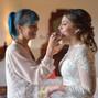 El matrimonio de Nataly Paredes y Diana Zuleta Make Up 4