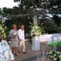 AnaC Wedding Planner 2