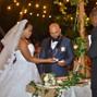 El matrimonio de Sara Hudgson y Casa Luifer 12