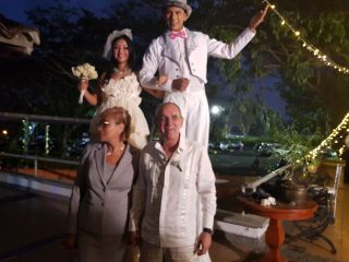 AnaC Wedding Planner 4