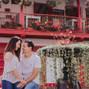 El matrimonio de Paola Andrea Ramirez y Dos de Corazón 8