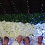 AnaC Wedding Planner 5