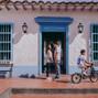 El matrimonio de Paola Andrea Ramirez y Dos de Corazón 10