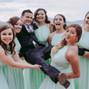 El matrimonio de Paola Andrea Ramirez y Dos de Corazón 13