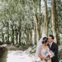 El matrimonio de Paola Andrea Ramirez y Dos de Corazón 14