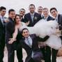 El matrimonio de Paola Andrea Ramirez y Dos de Corazón 16