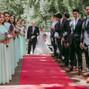 El matrimonio de Paola Andrea Ramirez y Dos de Corazón 17