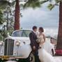 El matrimonio de Paola Andrea Ramirez y Dos de Corazón 18