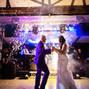 El matrimonio de Diana Caicedo y Mc Group 11
