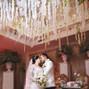 El matrimonio de Margarita Rosado y Manuel Espitia Fotografía 44