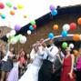 El matrimonio de Laura Ceballos y UP Ideas en Helio 6