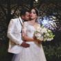 El matrimonio de Margarita Rosado y Manuel Espitia Fotografía 54