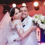 El matrimonio de Margarita Rosado y Manuel Espitia Fotografía 56