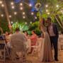 El matrimonio de Lorena Arévalo Giraldo y MMS Events Planner 11