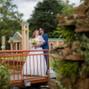 El matrimonio de Alexandra Hernandez y Laverdieri 11